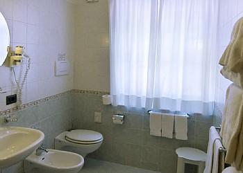 3 stars Hotels in Canazei (***) in Canazei. Hotel Villa Rosella_Canazei