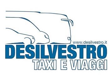 Taxi a Moena - Esterne - ID foto 277