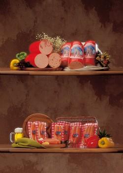 Alimentari - supermercati a Moena - Esterne - ID foto 1239