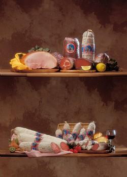 Alimentari - supermercati a Moena - Esterne - ID foto 1240