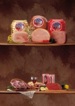 Alimentari - supermercati a Moena - Esterne - ID foto 1241