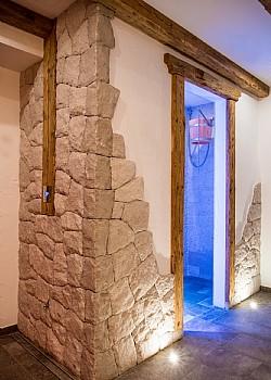 Residences in Moena - Gallery - Photo ID 1247