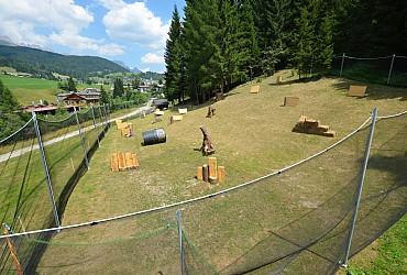 Sport & Fun in Moena - Gallery - Photo ID 1316
