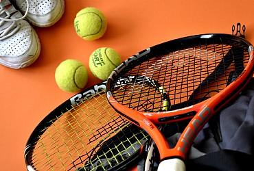 Sport & Fun in Moena - Gallery - Photo ID 1320