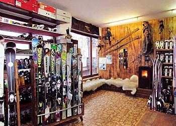 Rentals in Moena - Gallery - Photo ID 366