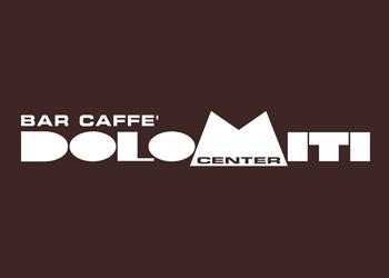 Restaurants, bars and pizzerias in Moena - Gallery - Photo ID 385