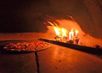 Restaurants, bars and pizzerias in Moena - Gallery - Photo ID 392