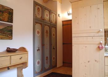 Handcraft companies in Moena - Gallery - Photo ID 419
