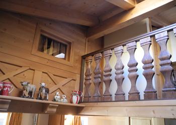 Handcraft companies in Moena - Gallery - Photo ID 421
