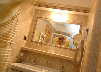 Residences in Moena - Gallery - Photo ID 547