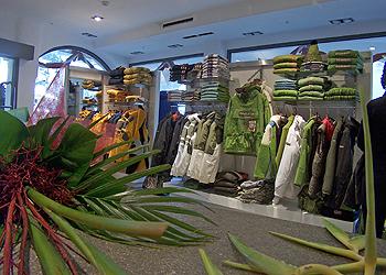 Abbigliamento e Sportswear a Moena - Gallery - ID foto 610