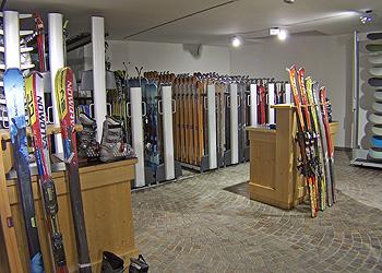 Abbigliamento e Sportswear a Moena - Gallery - ID foto 613