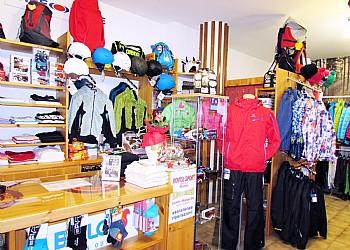 Rentals in Moena - Gallery - Photo ID 615