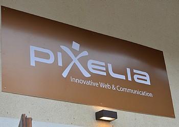 Web in Moena - Gallery - Photo ID 808