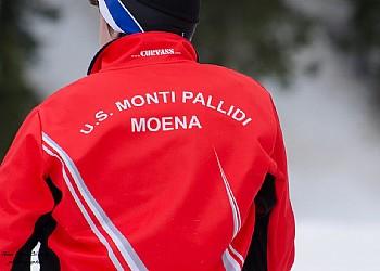 Sportive a Moena - Gallery - ID foto 828