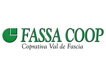 Services Pozza di Fassa: Fassa Coop Center