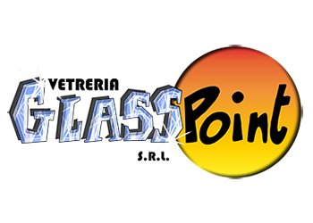 Services Predazzo: Vetreria Glass Point