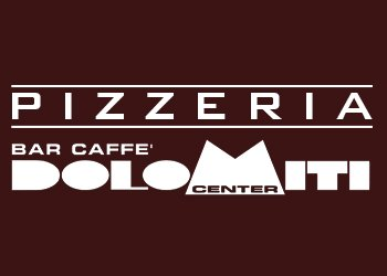 Services Moena: Pizzeria Bar Caffè Dolomiti Center