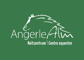 Services Carezza: Centro Ippico Angerle Alm