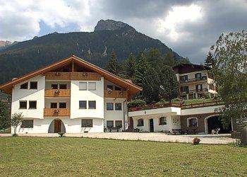 Ferienwohnungen Moena: Ciasa Gran Panorama - Imelda Sommariva