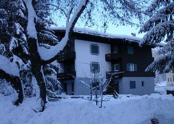 Appartamento a Campitello di Fassa. Una accogliente casa per tutte le stagioni, per la vostra Famiglia e naturalmente per le vostre Vacanze.