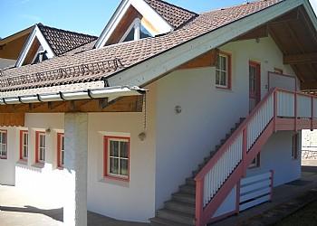 Appartamento a San Giovanni di Fassa - Vigo - Estate - ID foto 2019