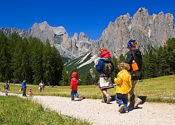 Services - Vigo di Fassa - Gallery - Photo ID 2243