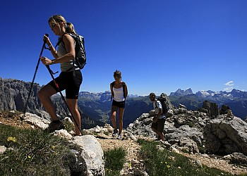 Services - Vigo di Fassa - Gallery - Photo ID 2248