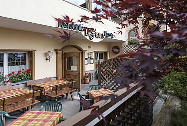 Servizi a San Giovanni di Fassa - Vigo  - Gallery - ID foto 2575