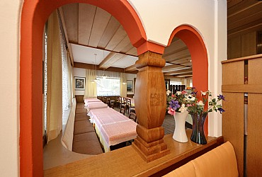 Services in Canazei - Gallery - Photo ID 2590