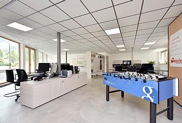 Services - Moena - Gallery - Photo ID 2657