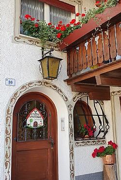 Appartamento a San Giovanni di Fassa - Pozza - Esterne - ID foto 2673