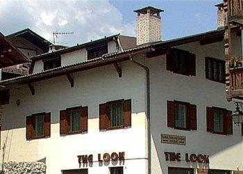 Appartamenti Moena: Casa Zerìlo Pèl - Lucia Daprà