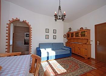 www.linodefrancesco.moenappartamenti.it.
