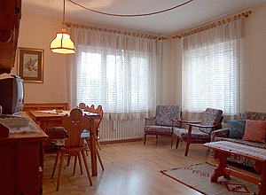 Apartamncie - Moena - bilo - Photo ID 289