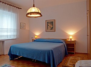 Apartamncie - Moena - bilo - Photo ID 291