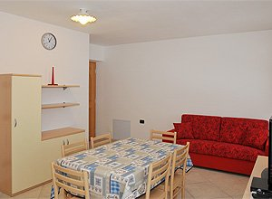 Apartment in Soraga - Type 2 - Photo ID 3224