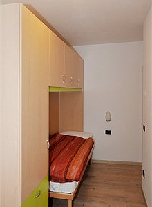 Apartment in Soraga - Type 2 - Photo ID 3227