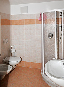 Apartment in Soraga - Type 1 - Photo ID 3241