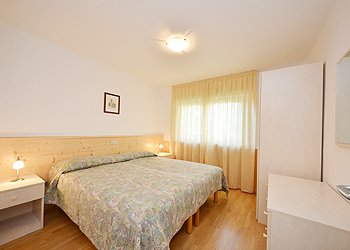 Apartmanu - Moena - Tip 1 - Photo ID 3612