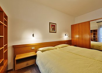 Apartmaju - Canazei - App. 1 - Photo ID 373