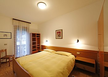 Apartmaju - Canazei - App. 1 - Photo ID 374