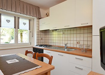 Apartmanu - Moena - Tip 1 - Photo ID 3841