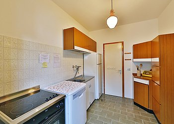 Apartmaju - Canazei - App. 1 - Photo ID 3974