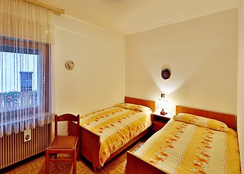 Apartmaju - Canazei - App. 1 - Photo ID 3975