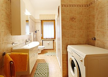 Apartmaju - Canazei - App. 1 - Photo ID 3976