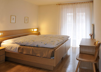 Apartment in Canazei - App. 4 - Photo ID 4332
