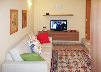 Apartment in Moena - Type 1 - Photo ID 4612