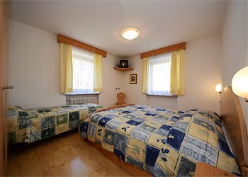 Apartamncie - San Giovanni di Fassa - Pozza - Laura - Photo ID 4973