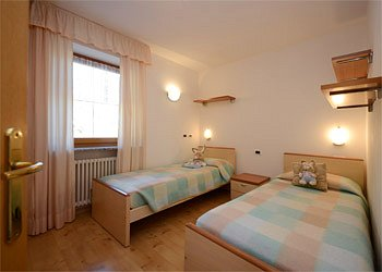 Apartamncie - San Giovanni di Fassa - Pozza - Laura - Photo ID 4974